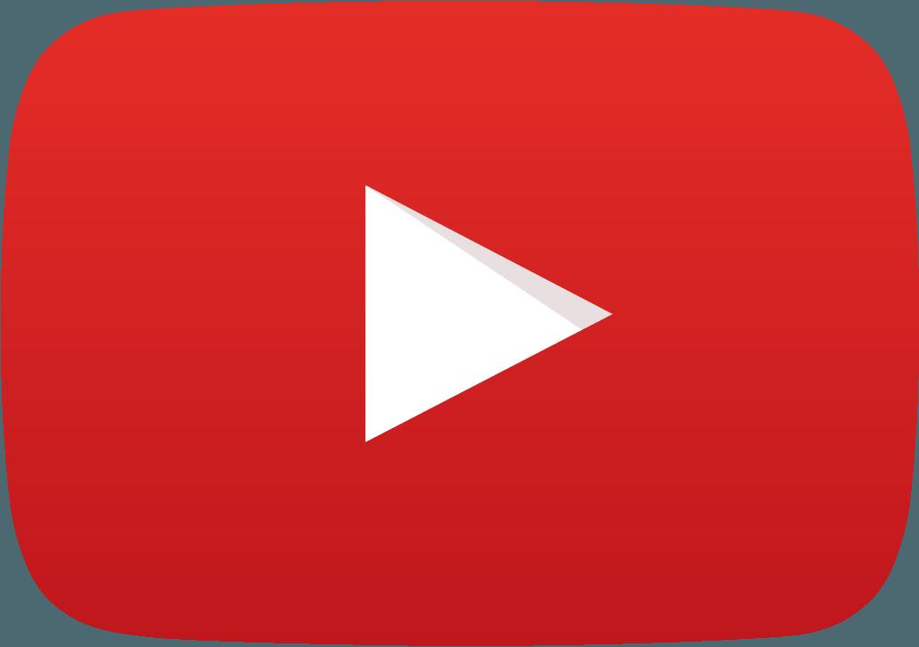 Icona youtube canale edictum+