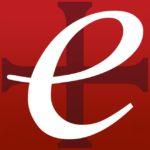 Logo Edictum+ il Software per la stampa dei manifesti funebri lutto