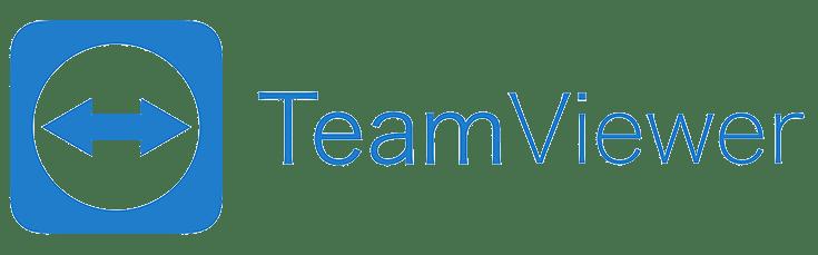 logo teamviewer edictum+